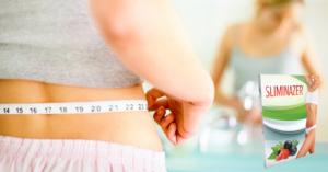 Sliminazer slimming patches, összetevők - mellékhatásai?