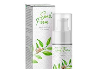 Snail Farm Naudojimo instrukcijos 2019 m., atsiliepimai, forumas, komentarai, eye serum, ingredients - kur pirkti, kaina, Lietuviu - amazon