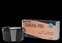 Taneral Pro Указания за употреба 2019, oтзиви - форум, мнения, magnetic black belt - does it work, цена, в българия - производител