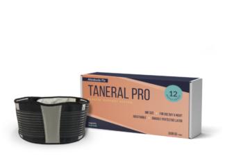 Taneral Pro - Ghid complete 2019 - pret, recenzie, pareri, forum, prospect, magnetic black belt - functioneaza? Romania - comanda
