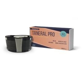 Taneral Pro aktualizované komentáre 2019, recenzie, skusenosti, cena, magnetic black belt - ako pouzivat? Objednat, amazon