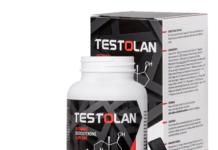Testolan Voltooid opmerkingen 2019, ervaringen, reviews, forum, capsule, ingredienten - hoe te nemen, prijs, Nederland - bestellen