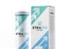 Xtrazex Posodobljene pripombe 2019, mnenja, forum, izkušnje, cena, for man - side effects? Slovenija - naročilo