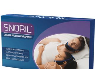 Snoril análisis 2019 opiniones, foro, precio, funciona, comprar, en farmacias, amazon - España