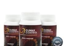 Climax Control Legfrissebb információk 2019, ára, vélemények, átverés, kapszula, összetevők - mellékhatásai Magyar - rendelés