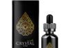 Crystal Eluxir Baigtas vadovas 2019, atsiliepimai, forumas, growth, plaukams - kaip naudoti, kaina, Lietuviu - ebay