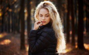 Crystal Eluxir Slovenija - naročilo, amazon