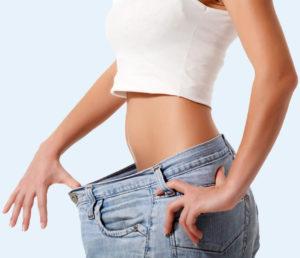 Dietonus atsiliepimai, forumas, komentarai