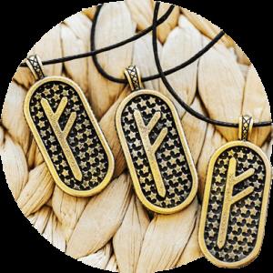 Fehu Amulet - Instrucțiuni de utilizare 2019 - pret, recenzie, forum, pareri, rune - does it work Romania - comanda