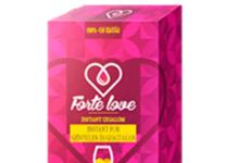 Forte Love Naudojimo instrukcijos 2019 m., atsiliepimai, forumas, powder, ingridientai - kaip naudoti, kaina, Lietuviu - amazon