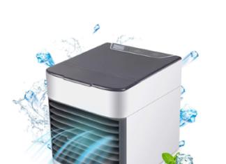 Fresh-R Guía Actualizada 2019 - opiniones, foro, humidificador de aire, dispositivo - donde comprar, precio, España - mercadona