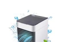 Fresh-R Laatste informatie 2019, ervaringen, reviews, forum, prijs, air humidifier, apparaat - waar te koop? Nederland - bestellen