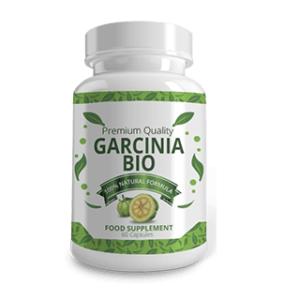 Garcinia Bio Información Actualizada 2019 - opiniones, foro, capsulas, ingredientes - donde comprar, precio, España - mercadona