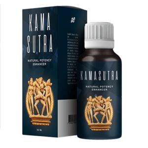 KamaSutra - Ghid de utilizare 2019 - pret, recenzie, pareri, picaturi, ingredienti - functioneaza Romania - comanda