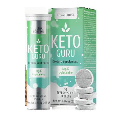 Keto Guru - Finalizat comentarii 2019 - pret, recenzie, pareri, forum, tablete, ingrediente - cumpara Romania - comanda