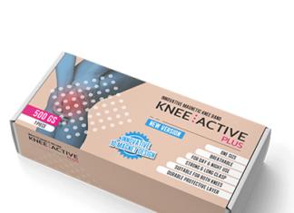 Knee Active Plus Kasutusjuhend 2019, arvamused, foorum, hind, knee band, magnetic - kas see töötab? Eesti - amazon