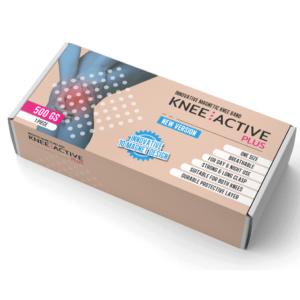 Knee Active Plus Päivitetty opas 2019, reviews, foorumi, kokemuksia, hinta, magnetic, band - mistä ostaa? Suomi - amazon