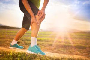 Knee Active Plus hinta, myynti