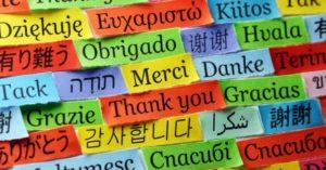 Ling Fluent arvamused, foorum, kommentaarid