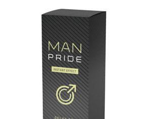 Man Pride Kasutusjuhend 2019, arvamused, foorum, hind, potency gel, instant effect - geeli kasutamine? Eesti - amazon