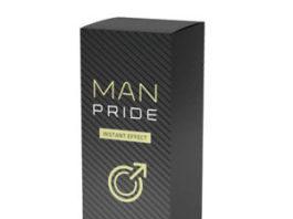 Man Pride Viimeisimmät tiedot 2019, reviews, foorumi, kokemuksia, hinta, delay gel - mistä ostaa? Suomi - amazon