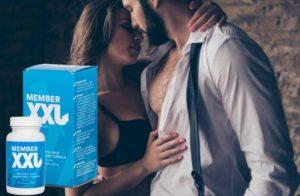 Γκέι interatial σεξ