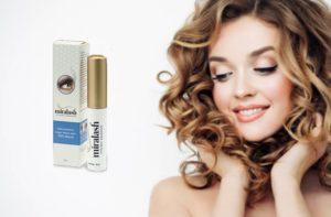 Miralash serum, összetétel - mellékhatásai