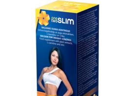 One Two Slim Paskutinė informacija 2019 m., atsiliepimai, forumas, drops, ingridientai - kaip naudoti, kaina, Lietuviu - amazon