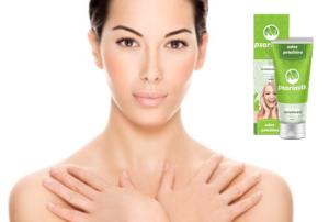 Psorimilk cream, ingridientai - šalutinis poveikis