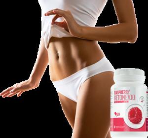Raspberryketone700 kapszula, szedése - mellékhatásai