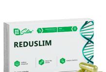 Reduslim Актуализирано ръководство 2019, отзывы - форум, съставът - где купить, цена, в българия - производител