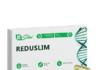 Reduslim - Ghid de utilizare 2019 - pret, recenzie, pareri, forum, capsules, ingrediente - efecte secundare? Romania - comanda
