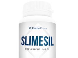 Slimesil Comentarios completados 2019 - opiniones, foro, capsulas, ingredientes - donde comprar, precio, España - mercadona