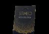 Stimeo Patches Frissített megjegyzések 2019, ára, vélemények, átverés, solution, összetétel - mellékhatásai? Magyar - rendelés