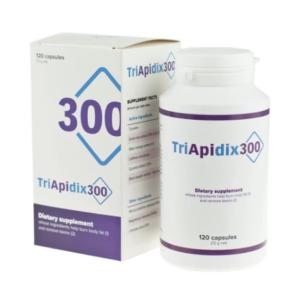 bd99688857 Triapidix300 Frissített megjegyzések 2019, ára, vélemények, átverés,  kapszula, szedése - mellékhatásai