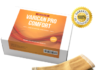 Varican Pro Comfort - Ghid de utilizare 2019 - pret, recenzie, forum, pareri, prospect, compression stockings - functioneaza? Romania - comanda