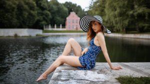 Varicosen Slovenija - naročilo, amazon