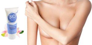 Big Bust firming up breast cream, sastav - kako se prijaviš?