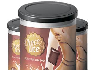 Choco Lite Mācību rokasgrāmata 2019, atsauksmes, forum, Shake, ingredients - where to buy, cena, Latviesu - amazon