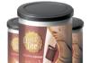Choco Lite Naudojimo instrukcijos 2019 m., atsiliepimai, forumas, kokteilis, ingridientai - kur pirkti, kaina, Lietuviu - ebay