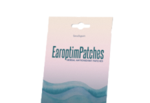 Earoptim Patches Voltooid gids 2019, ervaringen, review, samenstelling - waar te koop, prijs, Nederland - bestellen