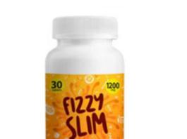 Fizzy Slim Atjaunināts ceļvedis 2019, atsauksmes, forum, tabletes, cena, ingredients - where to buy Latviesu - amazon