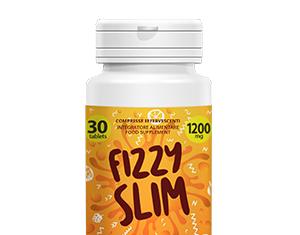 Fizzy Slim Paskutinė informacija 2019 m., atsiliepimai, forumas, tablete, ingridientai - kaip vartoti, kaina, Lietuviu - ebay