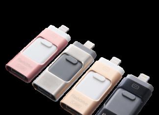 Flash Drive Befejezett megjegyzések 2019, vélemények, átverés, ára, storage device, flash memory - hogyan kell használni? Magyar - rendelés