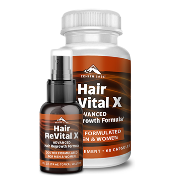 Hair Revital X - Ghid de utilizare 2019 - recenzie, forum, pareri, pret, funcioneaza, ingrediente - funcționează Romania - comanda