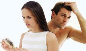 Hairise Spray mnenje, forum, izkušnje, komentarjev