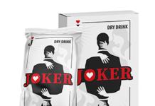 Joker Завършено ръководство за 2019, отзывы - форум, съставът, - това работи, цена, в българия - производител