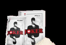 Joker Használati útmutató 2019, ára, vélemények, átverés, dry drink, összetevők - mellékhatásai? Magyar - rendelés
