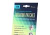 Mibiomi Patches Mokymo vadovas 2019 m., atsiliepimai, kaina, forumas, weight loss, composition, pirkti? Lietuviu - ebay