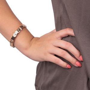 NeoMagnet Bracelet τιμη